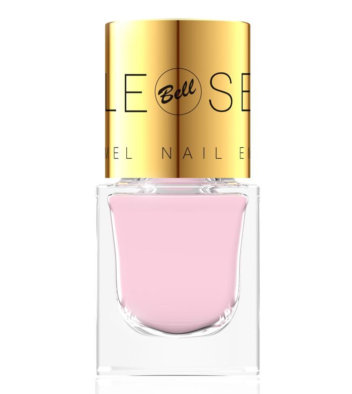 Comprar Bell - Esmalte de uñas Secretale - 04 > uñas > esmaltes de ...