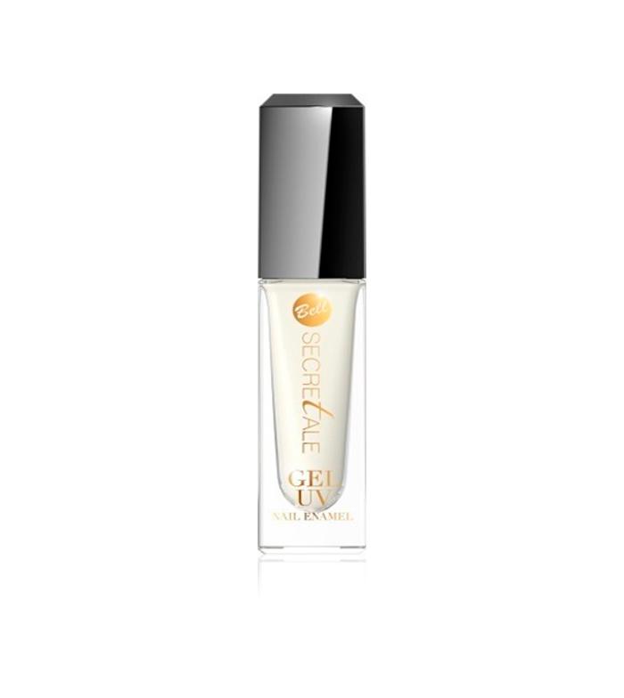 Comprar Bell - Esmalte de uñas UV Gel Secretale - 02 > uñas ...