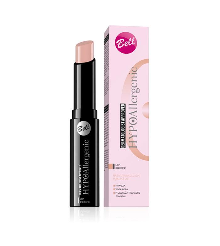 Киев, гиполлергенный праймер для макияжа губ bell cosmetics hypoallergenic lip primer, объявление в городе, в разделе товары и п.