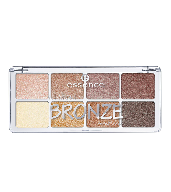 https://www.maquillalia.com/images/productos/essence-all-about-paleta-sombras-de-ojos-01-bronze-1-19329.jpg