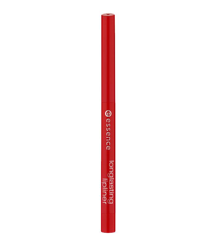 Comprar essence perfilador de labios de larga duraci n - Velas de larga duracion ...