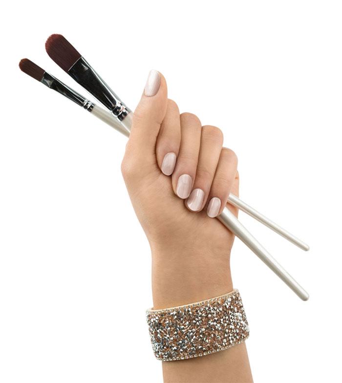 Comprar Essie - Esmalte de Uñas - 003: Marshmallow > uñas > esmaltes ...