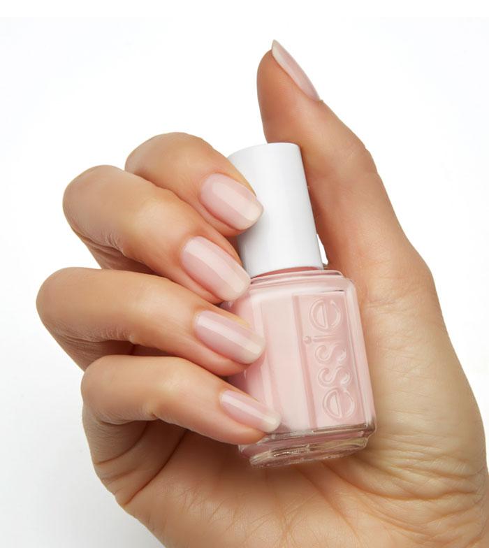 Comprar Essie - Esmalte de uñas - 005: Allure > uñas > esmaltes de ...