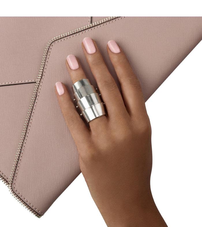Comprar Essie - Esmalte de uñas - 009: Vanity Fairest > uñas ...
