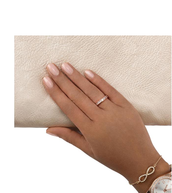 Comprar Essie - Esmalte de uñas - 013: Mademoiselle > uñas ...