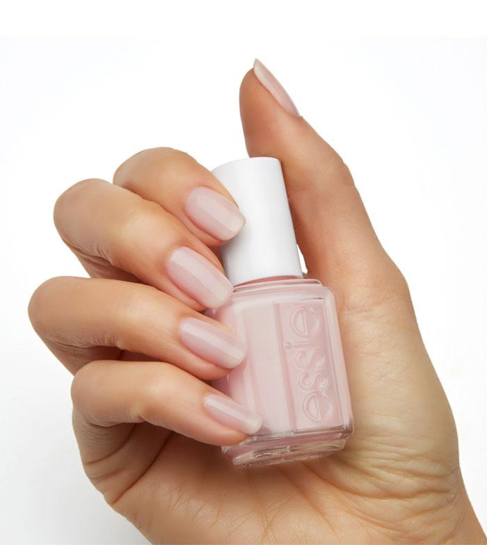 Comprar Essie - Esmalte de uñas - 014: Fiji > uñas > esmaltes de ...