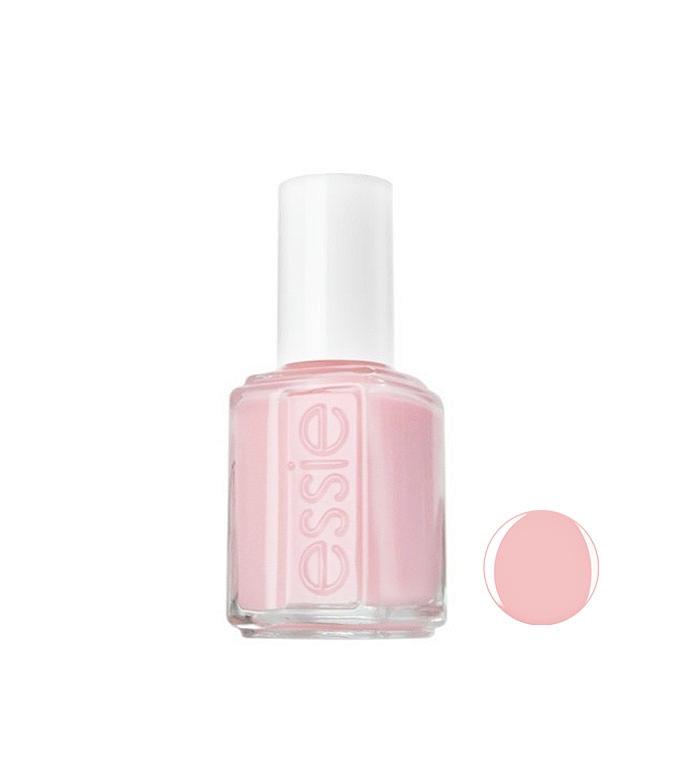 Comprar Essie - Esmalte de uñas - 015: Sugar Daddy > uñas > esmaltes ...