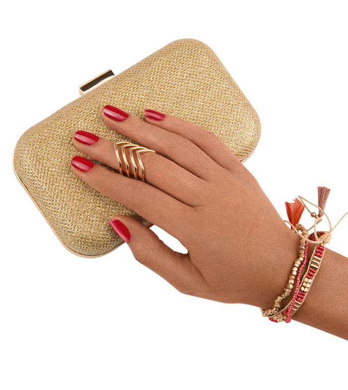 Comprar Essie - Esmalte de uñas - 055: A List > uñas > esmaltes de ...