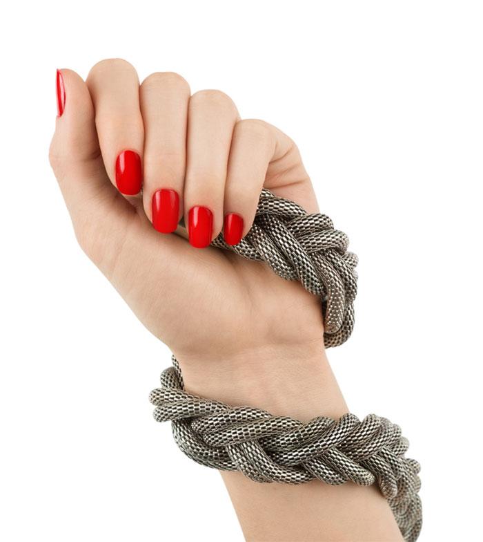 Comprar Essie - Esmalte de uñas - 064: Fifth Avenue > uñas ...