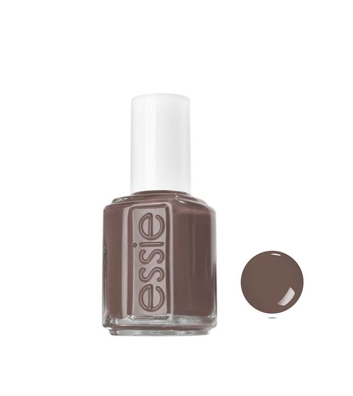 Comprar Essie - Esmalte de uñas - 083: Mink Muffs > uñas > esmaltes ...
