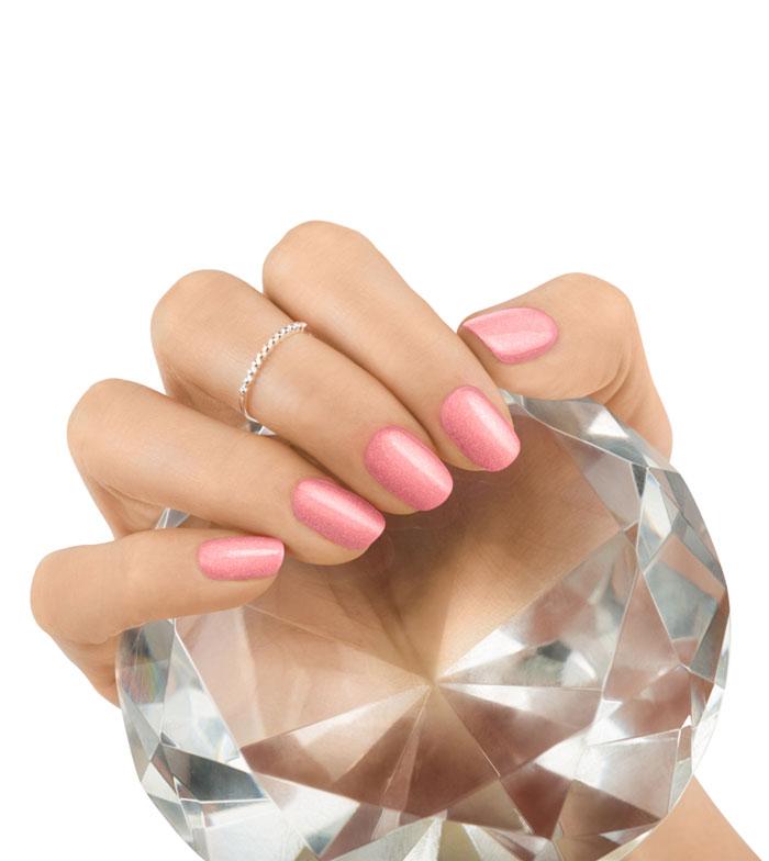 Comprar Essie - Esmalte de Uñas - 18: Pink Diamond > uñas > esmaltes ...