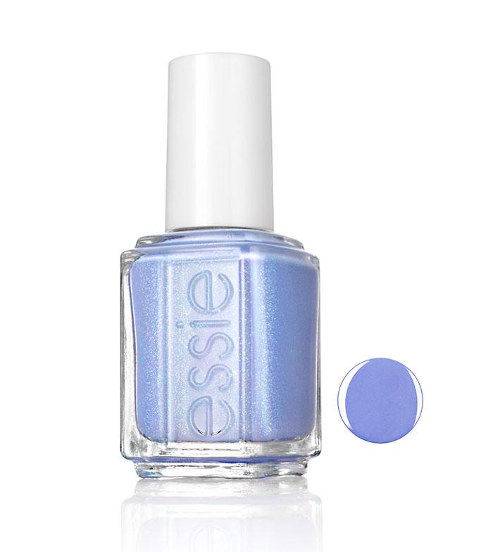 Comprar Essie - Esmalte de uñas - 219: Bikini So Teeny > uñas ...