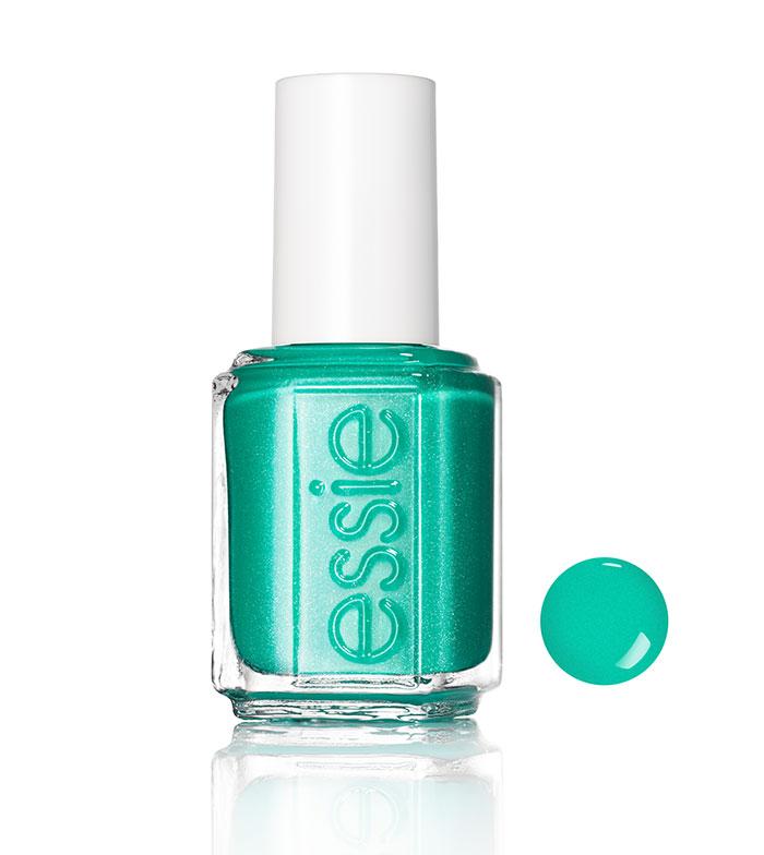 Comprar Essie - Esmalte de uñas - 266: Naughty Nautical > uñas ...