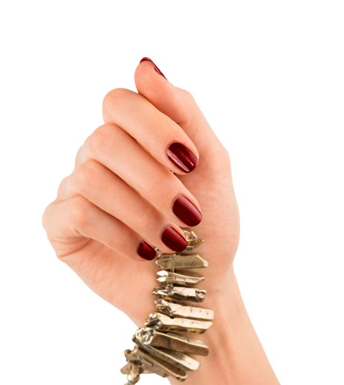 Comprar Essie - Esmalte de uñas - 282: Shearling Darling > uñas ...