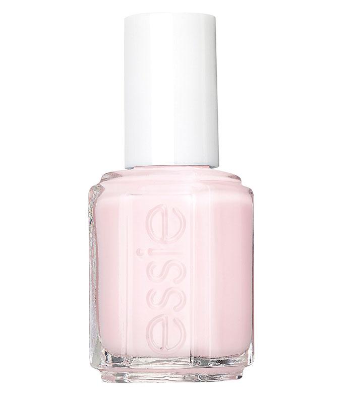 Comprar Essie - Esmalte de uñas - 389: Peak show > uñas > esmaltes ...