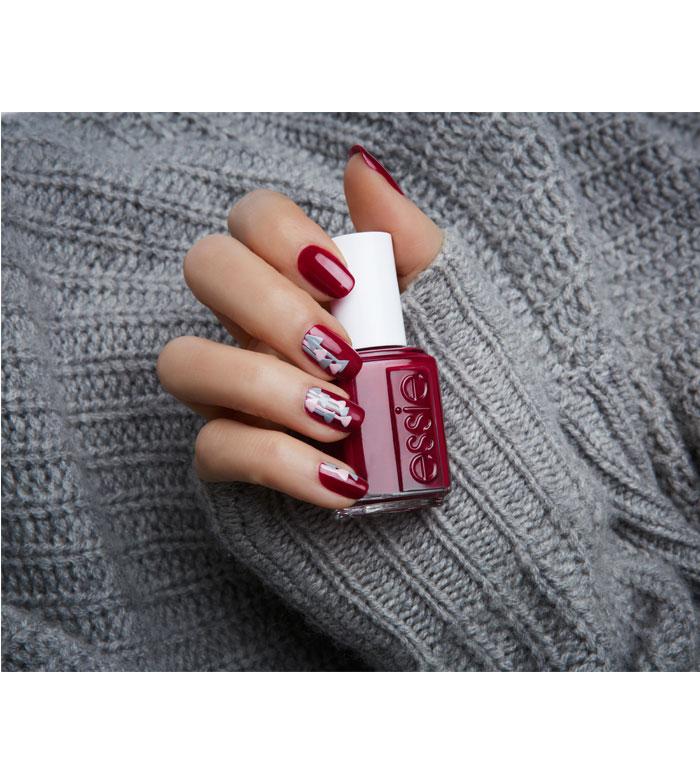 Comprar Essie - Esmalte de uñas - 427: Maki me happy > uñas ...