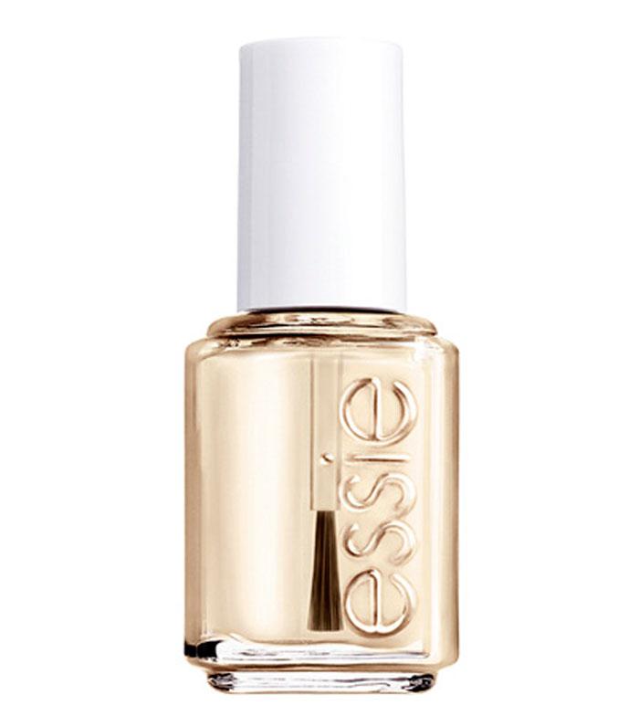 Comprar Essie - Esmalte de uñas - Protector y Endurecedor ...