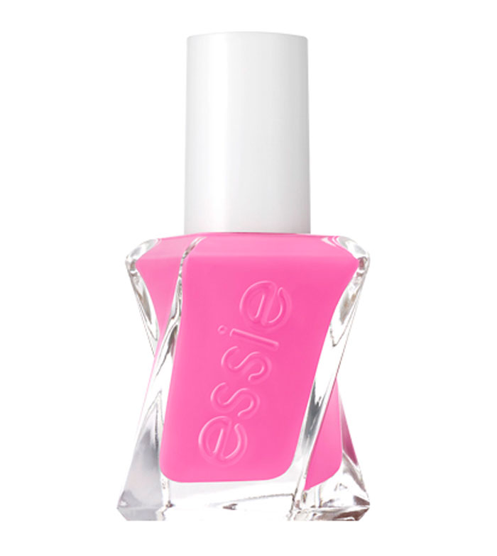 Buy Essie - *Gel Couture* - Nail Polish - 240: Model citizen > nails ...