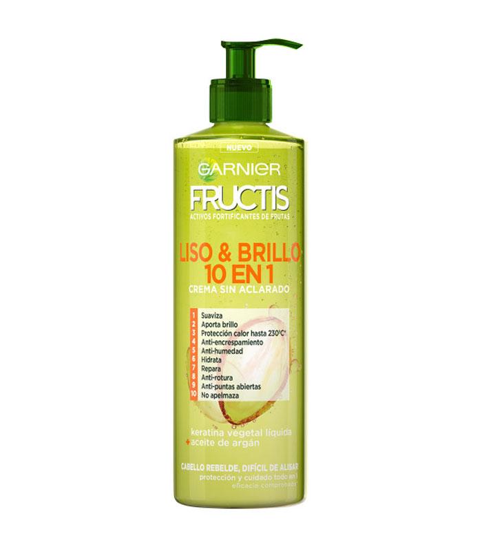 La importancia de shampoo pantene anti edad