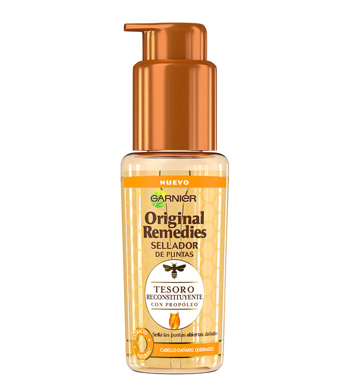 [Image: garnier-serum-tesoros-miel-original-reme...-18072.jpg]