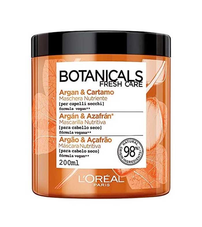 [Image: loreal-paris-mascarilla-botanicals-azafr...29456.jpeg]