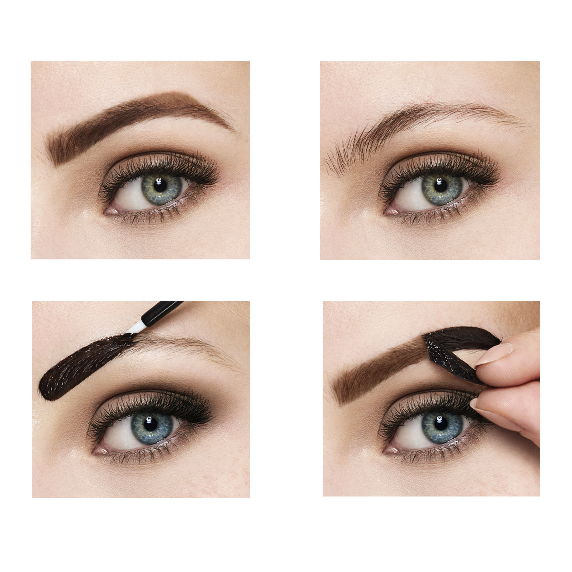 comprar maybelline tinte semipermanente peel off tattoo brow casta o oscuro ojos cejas. Black Bedroom Furniture Sets. Home Design Ideas
