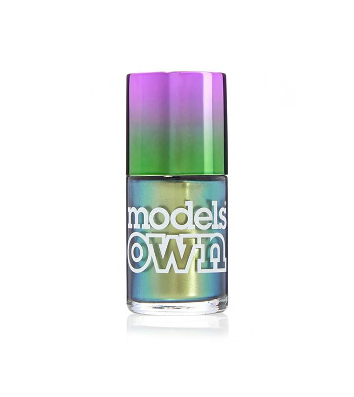 Comprar Models Own - *Holochrome Collection* - Esmalte de Uñas - 283 ...