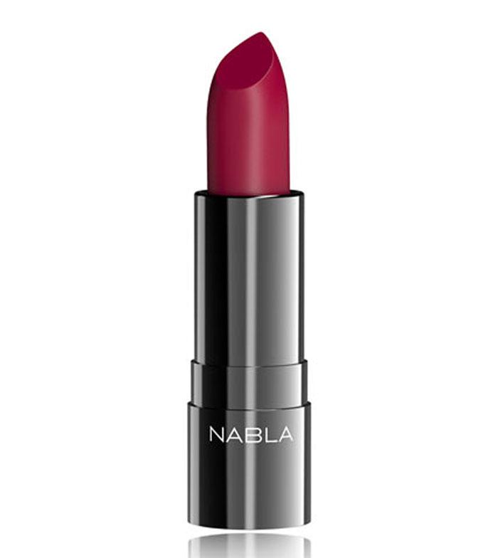 Populaire Buy Nabla - Lipstick Diva crime - Alter Ego > lips > lipstick > makeup FA21