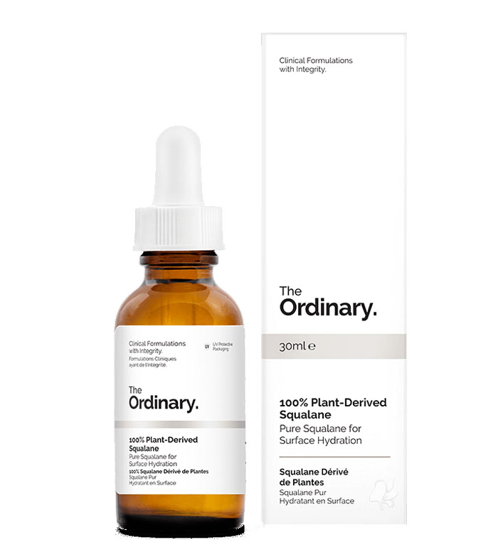 The Ordinary - 100% Escualeno