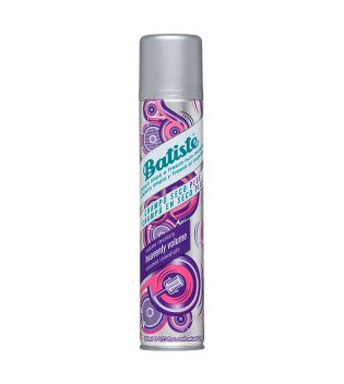 Batiste - Champú en seco 200ml - Heavenly Volume