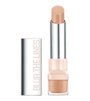 Bourjois -  Corrector Blur the Lines - 03: Golden Beige
