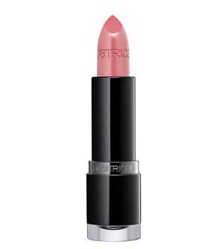 Catrice - Barra de Labios Ultimate Colour - 390 On The Pink Side Of Life