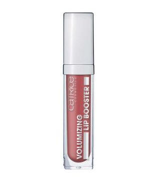 Catrice - Brillo de labios Volumizing Lip Booster - 040: Nuts About Mary