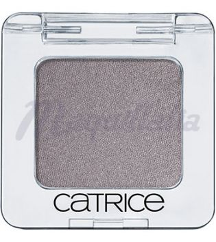 Catrice - Sombra de ojos Absolute Mono - 680: Shade Of Grey