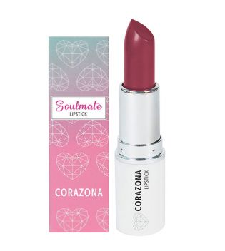 CORAZONA - *Soulmate* - Barra de Labios - Beauty Queen
