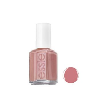 Essie - Esmalte de uñas - 023: Eternal Optimist