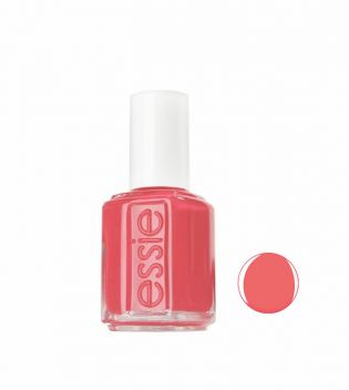 Essie - Esmalte de uñas - 073: Cute As a Button