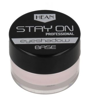 Hean - Prebase para sombras Stay On