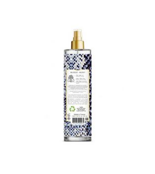 Margot & Tita - Spray corporal Body Mist 150ml - Velours Animal