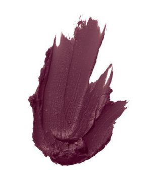 Maybelline - Barra de Labios Color Sensational Bold - 885: Midnight Merlot