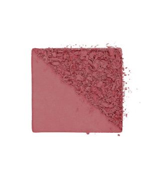 Maybelline - Colorete en polvo Fit Me - 55: Berry