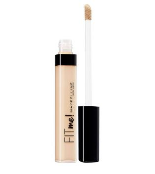 Maybelline - Corrector Fit Me - 15: Fair