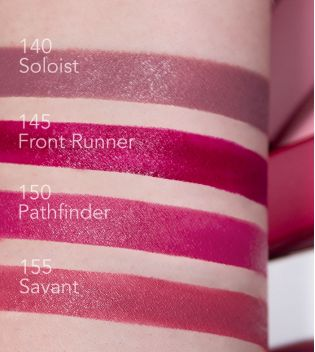 Maybelline - Labial Líquido SuperStay Matte Ink - 150: Pathfinder
