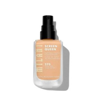 Milani - Base de maquillaje Screen Queen - 270: Nude Sand