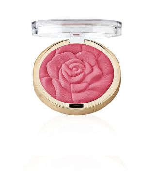 Milani - Colorete Rose - Tea Rose