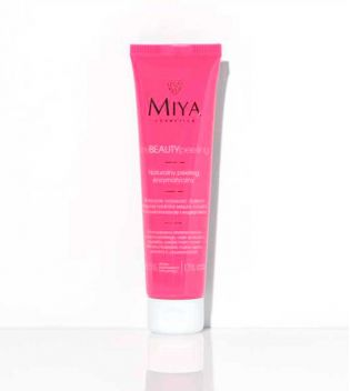 Miya Cosmetics - Set de regalo I Love Beauty