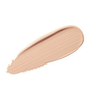 Nabla - Corrector Close-Up - Light Peach