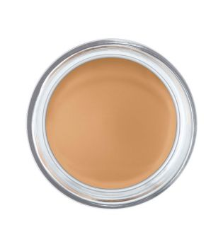 Nyx Professional Makeup - Corrector - CJ04.5: Sand Beige