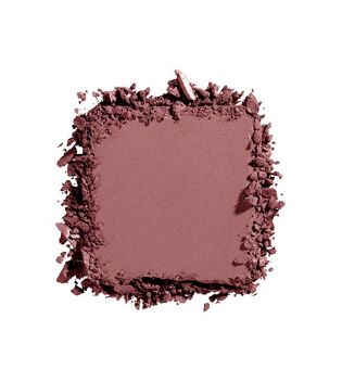 Nyx Professional Makeup - Colorete Sweet Cheeks Matte - SCCPBM02: Fig