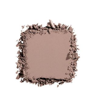 Nyx Professional Makeup - Colorete Sweet Cheeks Matte - SCCPBM09: So Taupe
